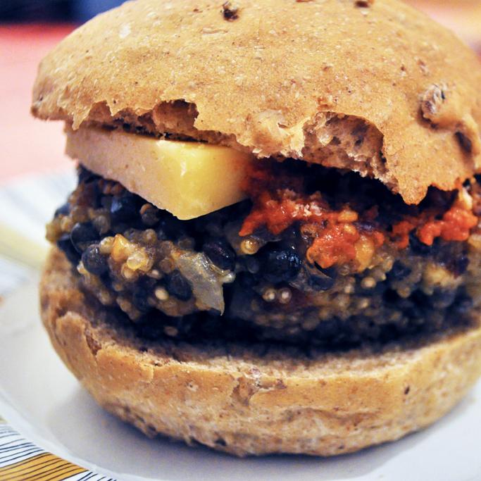 lentil-quinoa-and-halloumi-burger-lo-res