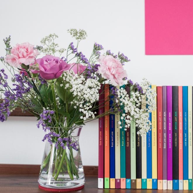 Books NLR Flowers 1 MB