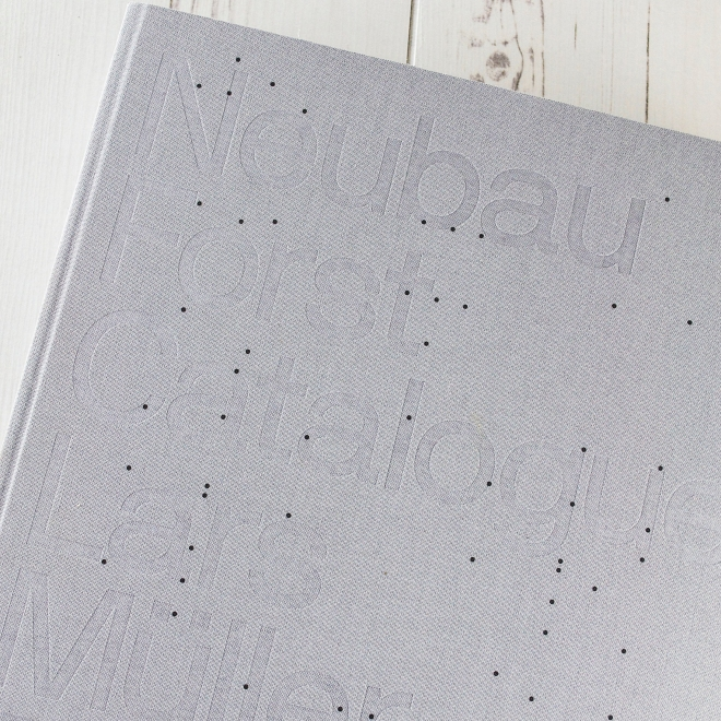 Neubau Forst Catalogue Urban Tree Collection for the Modern Architect and Designer via http://www.ellasplace.me